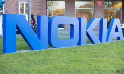 Nokia acquisisce Withings: un nuovo futuro per smartwatch e salute digitale