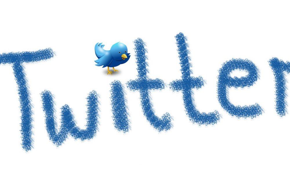 Twitter blocca le agenzie di intelligence Usa