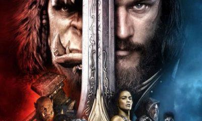 Warcraft – L'inizio, esce mercoledì il film del videogioco fantasy