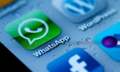 WhatsApp, le chat criptate forse violate da John McAfee