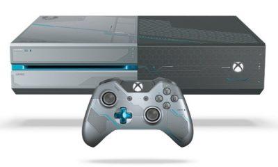 Nuova Xbox: Microsoft la presenterà al prossimo E3