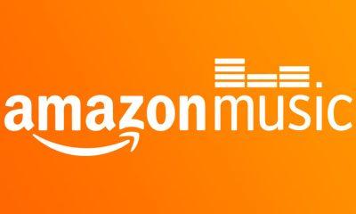 Amazon: presto un servizio di streaming musicale a pagamento