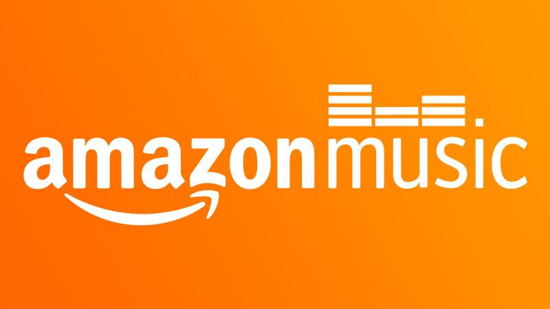 Amazon pronta a fare concorrenza a Spotify