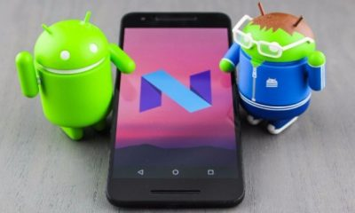 Android N, arriva la Developer Preview 4: novità e feature inaspettati