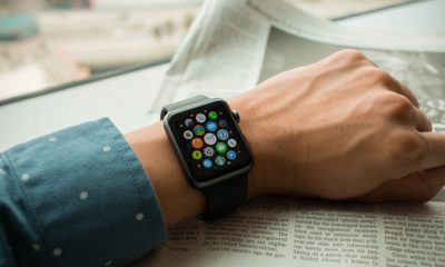 Apple Watch 2 news: data di lancio e specifiche del nuovo smartwatch!