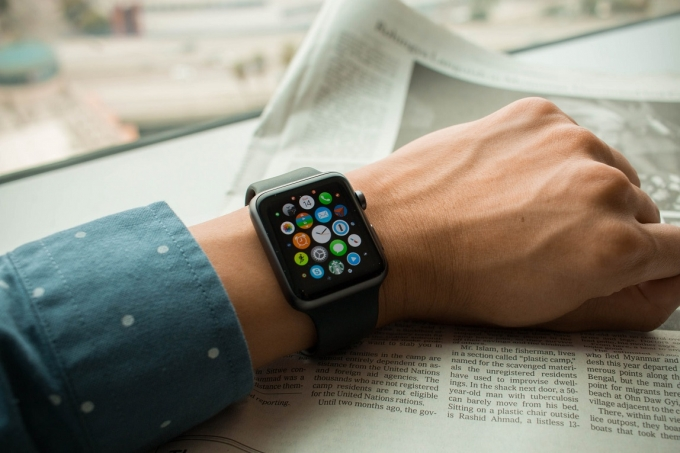 Apple Watch 2 news: data di lancio e specifiche del nuovo smartwatch!