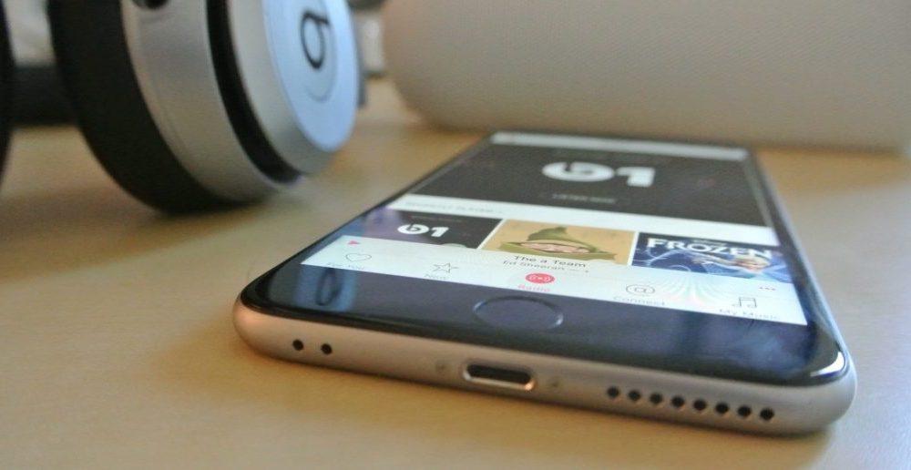 iPhone 7 dietrofront: niente Jack audio (ultime novità)