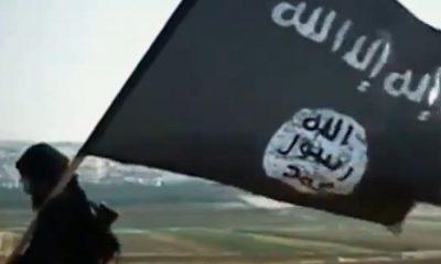 YouTube e Facebook contro Isis: basta video propaganda