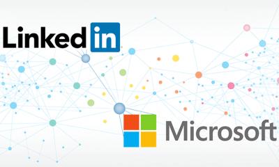 Microsoft compra Linkedin per 26 milliardi: dettagli e retroscena