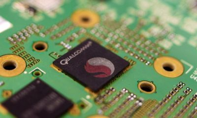 Qualcomm Snapdragon Wear 1100, nuovo chipset per smartwatch low-cost