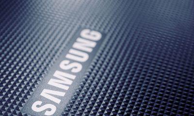 Galaxy Note 7 ecco il nome del prossimo Phablet di Samsung