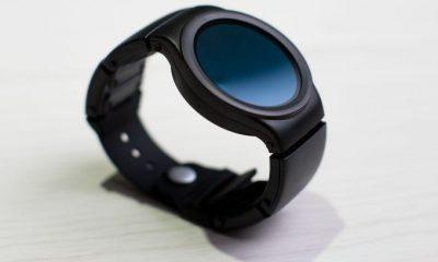 Blocks, il nuovo smartwatch modulare Android Marshmallow è tra noi