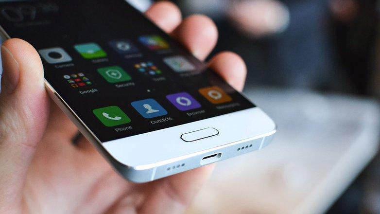Xiaomi Mi5S, rivelate nuove specifiche tecniche da vero top di gamma