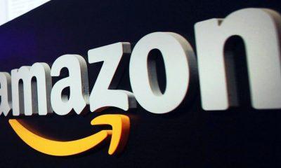 Amazon sbarca a Rieti e Torino: 1200 posti di lavoro