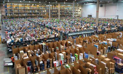 E-commerce in forte crescita in Italia, una grande opportunità per il commercio