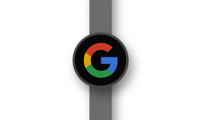 Google, in arrivo due smartwatch Nexus con assistente incorporato