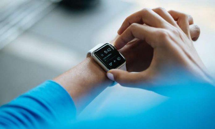 Smartwatch pericoloso