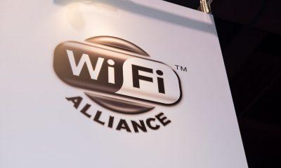 Wi-Fi CERTIFIED ac, nuove specifiche per le connessioni wireless: velocità ed efficienza