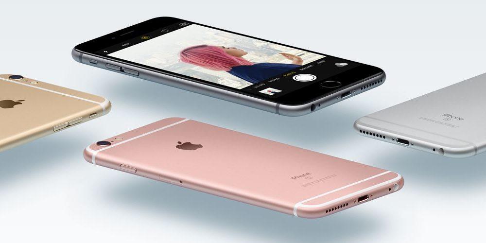 IPhone 7, ufficiale: arriva il 7 settembre