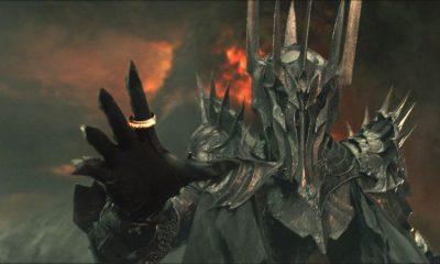 Project Sauron, il malware per lo spionaggio governativo