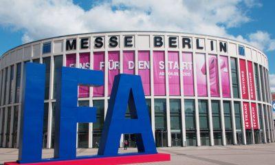 IFA 2016, cosa aspettarsi dalla conferenza Samsung