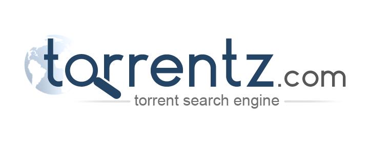 """Torrentz chiude: addio al più grande motore """"pirata"""""""