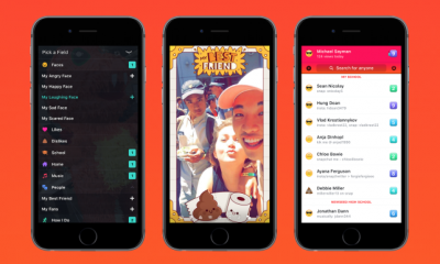 Facebook Lifestage: nuovo social network dedicato ad adolescenti e video