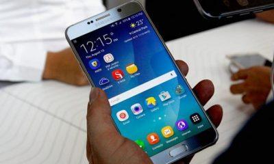 Samsung Galaxy Note 7: arrivano accessori ufficiali e gadget di altri produttori