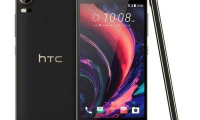 HTC Desire 10 Lifestyle, nuovi leak rivelano caratteristiche del nuovo smartphone Android