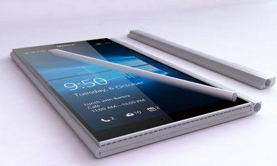 IFA 2016, Microsoft Surface Phone pronto al debutto ufficiale?