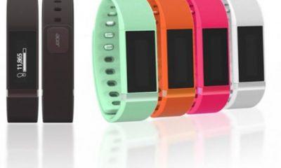 #IFA2016, ACER prepara un nuovo smartwatch per il gaming di alta qualità?