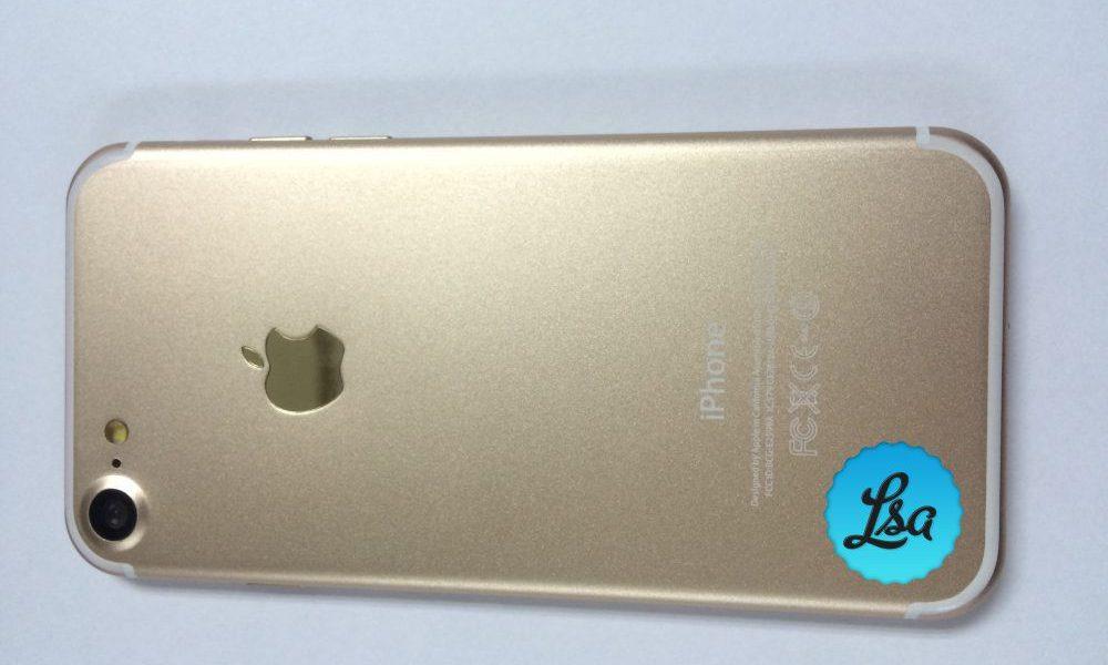 Presentazione iPhone 7: forse il 7 settembre, ennesime conferme
