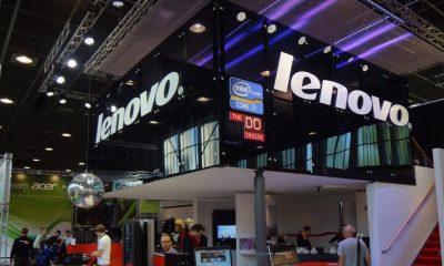 Lenovo: tutto pronto per il debutto a IFA 2016