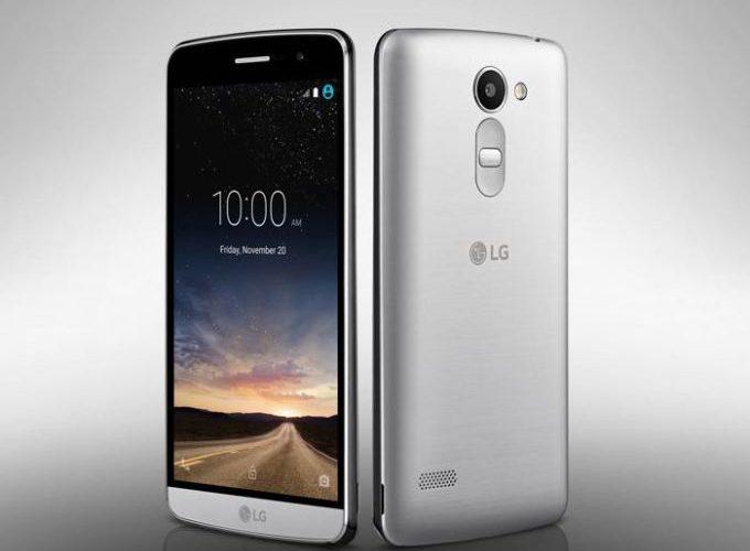 Risultati immagini per LG V 20 foto