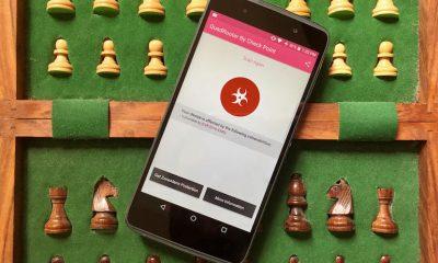 Quadrooter, minaccia malware Android su milioni di smartphone