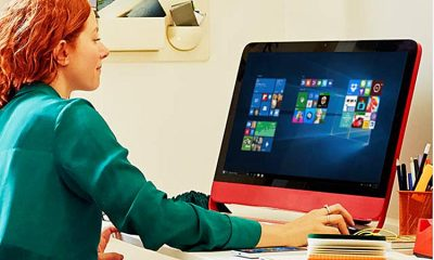 Microsoft Surface all in one entro l'anno: le ultime indiscrezioni