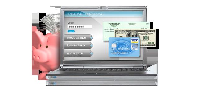 Acquisti online, come essere sicuri e al sicuro