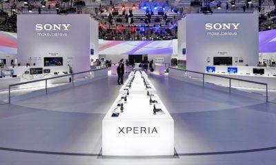 IFA 2016, il debutto di Sony Xperia X Compact?