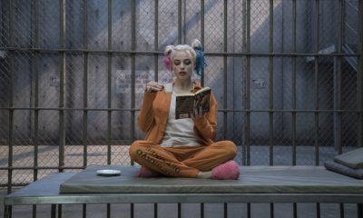 Suicide Squad – i cattivi vanno al cinema il 13 Agosto