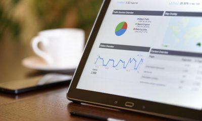 Le migliori soluzioni dal web per le imprese