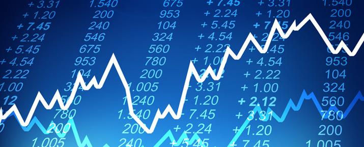 Come iniziare a fare trading online