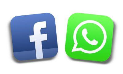 WhatsApp fornisce i dati degli utenti a Facebook: come fermarlo