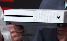 Xbox One S VS Xbox One: l'update della console Microsoft è veramente più potente