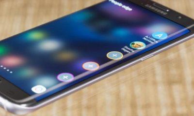 Samsung Galaxy S8: ci sarà la doppia fotocamera, tutte le caratteristiche