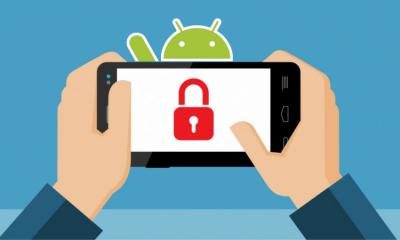 Sicurezza telefono Android: scoperto un nuovo bug