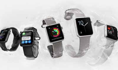 Apple Watch 2: arriva la seconda serie di uno smartwatch atteso da mesi