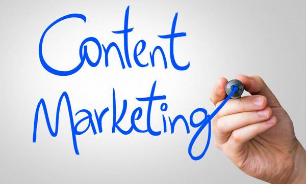 Perché le aziende B2B devono puntare sul Content Marketing