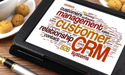 I vantaggi di una strategia integrata di sistemi CRM e Marketing Automation