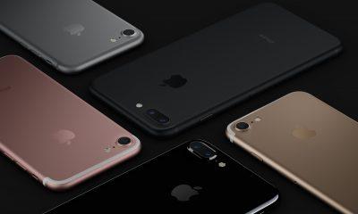 iPhone 7 e Apple Watch 2, tutte le novità del keynote Apple