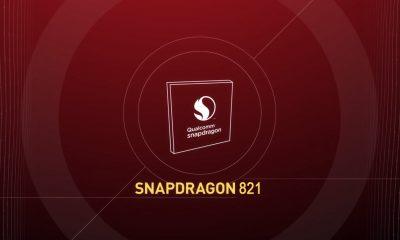 IFA 2016, Qualcomm Snapdragon 821 è il chipset per VR più acclamato